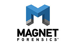 Magnet-Forensics2