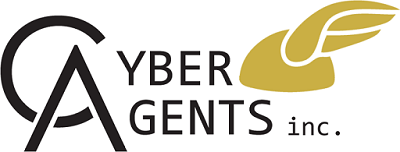 cyber agents digital forensics