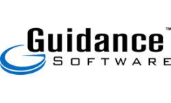 guidance software forensics
