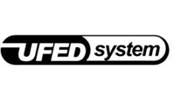 ufed-system2