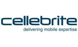 cellebrite mobile forensics