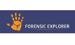 forensic_explorer2
