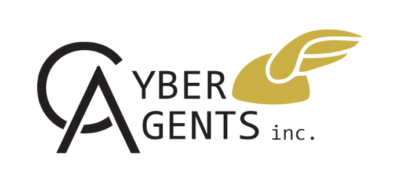 Cyber Agents, Inc.